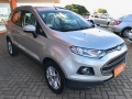 120_90_ford-ecosport-titanium-powershift-2-0-flex-16-16-3