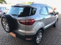 120_90_ford-ecosport-titanium-powershift-2-0-flex-16-16-4