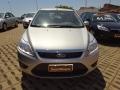 Ford Focus Hatch Hatch. GLX 1.6 16V (flex) - 13/13 - 42.990