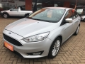 120_90_ford-focus-sedan-se-plus-2-0-powershift-17-17-1-1
