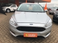 120_90_ford-focus-sedan-se-plus-2-0-powershift-17-17-1-2