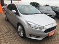 120_90_ford-focus-sedan-se-plus-2-0-powershift-17-17-1-3
