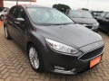 120_90_ford-focus-sedan-se-plus-2-0-powershift-17-17-2-3
