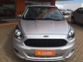 120_90_ford-ka-hatch-ka-1-0-se-flex-17-17-1-2