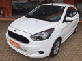 120_90_ford-ka-hatch-ka-1-0-se-flex-17-17-1