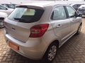 120_90_ford-ka-hatch-ka-1-0-se-flex-17-17-16-4