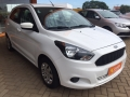 120_90_ford-ka-hatch-ka-1-0-se-flex-17-17-3