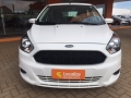 120_90_ford-ka-hatch-se-1-0-flex-16-16-8-2