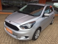 120_90_ford-ka-hatch-se-1-0-flex-16-16-9-1