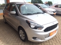 120_90_ford-ka-hatch-se-1-0-flex-16-16-9-3