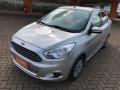 120_90_ford-ka-ka-sedan-se-1-5-16v-flex-16-16-10-1