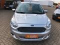 120_90_ford-ka-ka-sedan-se-1-5-16v-flex-16-16-10-2