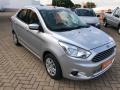 120_90_ford-ka-ka-sedan-se-1-5-16v-flex-16-16-10-3