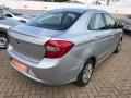 120_90_ford-ka-ka-sedan-se-1-5-16v-flex-16-16-10-4
