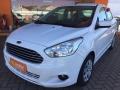 120_90_ford-ka-ka-sedan-se-1-5-16v-flex-16-16-11-1