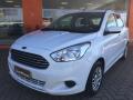 120_90_ford-ka-ka-sedan-se-1-5-16v-flex-16-16-8-1
