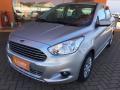 120_90_ford-ka-ka-sedan-se-1-5-16v-flex-16-16-9-1