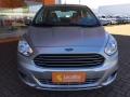 120_90_ford-ka-ka-sedan-se-1-5-16v-flex-16-16-9-2