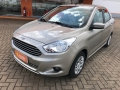 120_90_ford-ka-ka-sedan-se-1-5-16v-flex-17-17-15-1