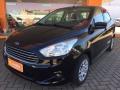 120_90_ford-ka-ka-sedan-se-1-5-16v-flex-17-17-16-1
