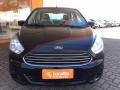 120_90_ford-ka-ka-sedan-se-1-5-16v-flex-17-17-16-2