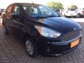 120_90_ford-ka-ka-sedan-se-1-5-16v-flex-17-17-16-3