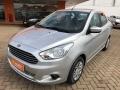 120_90_ford-ka-ka-sedan-se-1-5-16v-flex-17-17-5-1