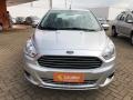 120_90_ford-ka-ka-sedan-se-1-5-16v-flex-17-17-5-2