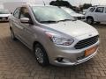 120_90_ford-ka-ka-sedan-se-1-5-16v-flex-17-17-5-3