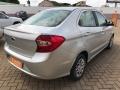 120_90_ford-ka-ka-sedan-se-1-5-16v-flex-17-17-5-4