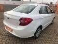 120_90_ford-ka-ka-sedan-se-plus-1-5-16v-flex-17-17-2-4