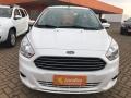 120_90_ford-ka-ka-sedan-se-plus-1-5-16v-flex-17-17-2