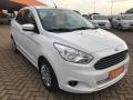 120_90_ford-ka-ka-sedan-se-plus-1-5-16v-flex-17-17-3