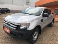120_90_ford-ranger-cabine-dupla-ranger-2-2-td-xl-cd-4x4-16-16-2-1