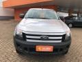 120_90_ford-ranger-cabine-dupla-ranger-2-2-td-xl-cd-4x4-16-16-2-2