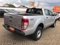 120_90_ford-ranger-cabine-dupla-ranger-2-2-td-xl-cd-4x4-16-16-2-4