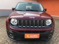 120_90_jeep-renegade-sport-1-8-flex-aut-16-16-16-2
