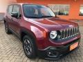 120_90_jeep-renegade-sport-1-8-flex-aut-16-16-16-3