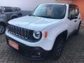 120_90_jeep-renegade-sport-1-8-flex-aut-16-16-41-1