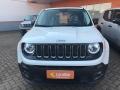 120_90_jeep-renegade-sport-1-8-flex-aut-16-16-41-2