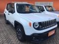 120_90_jeep-renegade-sport-1-8-flex-aut-16-16-41-3