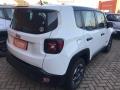 120_90_jeep-renegade-sport-1-8-flex-aut-16-16-41-4