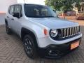 120_90_jeep-renegade-sport-1-8-flex-aut-17-17-4-3