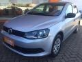 Volkswagen Voyage 1.6 (G6) Flex Trendline - 16/16 - 38.990