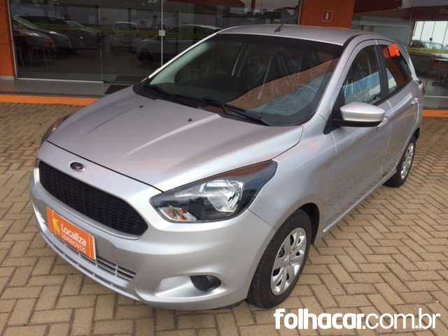 640_480_ford-ka-hatch-ka-1-0-se-flex-17-17-16-1