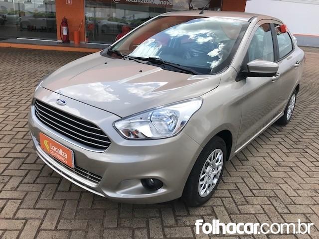 640_480_ford-ka-ka-sedan-se-1-5-16v-flex-17-17-15-1