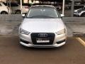 120_90_audi-a3-sedan-1-8-tfsi-sport-s-tronic-ambition-13-14-10-1
