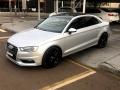 120_90_audi-a3-sedan-1-8-tfsi-sport-s-tronic-ambition-13-14-10-3
