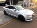 120_90_audi-a3-sedan-1-8-tfsi-sport-s-tronic-ambition-13-14-10-4
