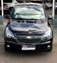 Chevrolet Agile LTZ 1.4 8V (flex) - 13/13 - 31.900